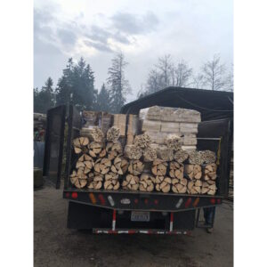 Wholesale Firewood 1